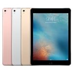 Фото - iPad Pro 9.7' Wi‑Fi + Cellular