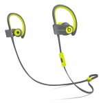 Фото - Powerbeats / Powerbeats 2