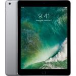 Фото - iPad (New 2017)