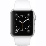 Фото - Apple Watch Series 1