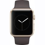 Фото - Apple Watch Series 2