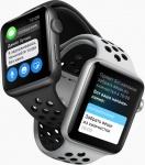 Фото - Apple Watch Series 3