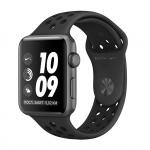 Фото - Apple Watch Series 3 Nike+