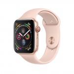 Фото - Apple Watch Series 4