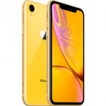 Фото - iPhone Xr Dual Sim