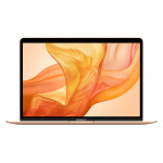 Фото - Apple MacBook Air 13'