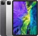 Фото - iPad Pro 2020