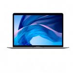 Фото - MacBook Air  2020