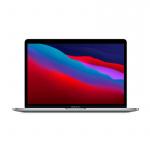 Фото - MacBook Pro 13' Late 2020